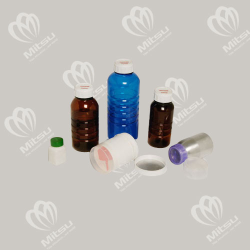 AGRO CHEMICALS PRODUCTS