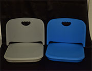 plastic injection molding products blow moulding manufacturer