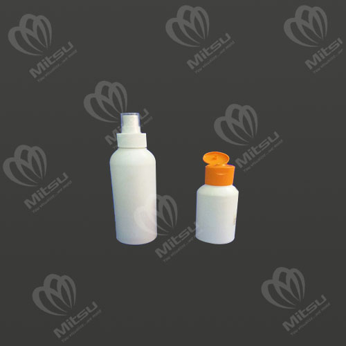 CIPLA SHAPE BOTTLES