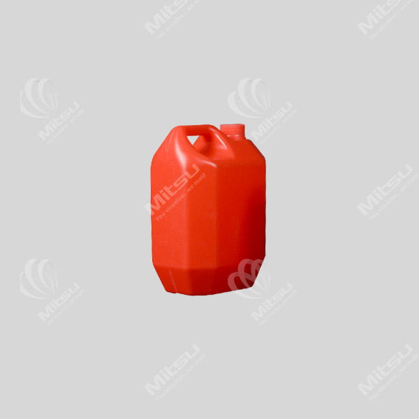 1 LTR JERRY CAN