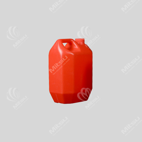 2 LTR JERRY CAN