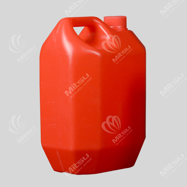 10 LTR JERRY CAN