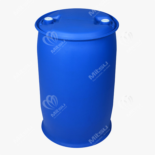 210 LTR NARROW MOUTH DRUMS